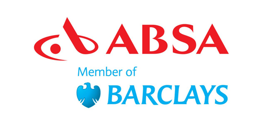 Absa, member of Barclays, to co-host the Blockchain & Bitcoin Africa  Conference 2016