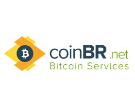 coinBR
