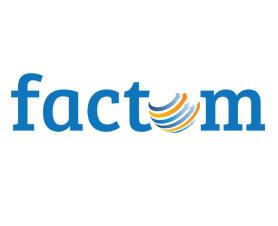 Factom