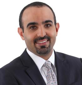 farzam-ehsani