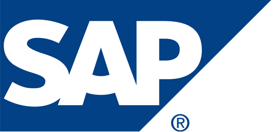 SAP – pioneers of new technology offerings using blockchain – comes on board as an official sponsor of the Blockchain Africa Conference 2017
