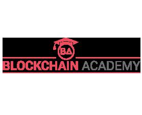 Blockchain Academy Logo