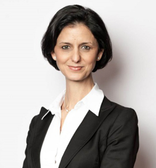 Alexia Christie