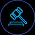 regulatory-icon