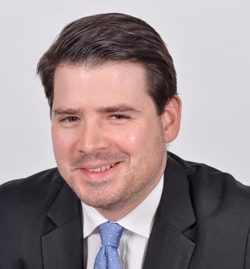 Dawid de Villiers
