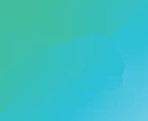 blockstarters-logo