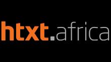htxt-logo