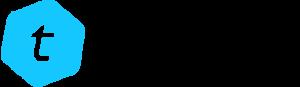 telcoin-logo