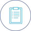 use-cases-icon