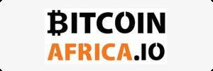 https://bitcoinafrica.io