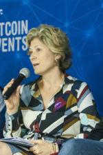 Astrid Ludwin
