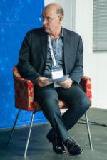 Ian Merrington