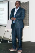 John Karanja: The African Blockchain Opportunity