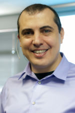 Keynote Speaker: Andreas M. Antonopoulos: Thoughts on the Future of Money