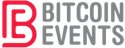 Bitcoin Events