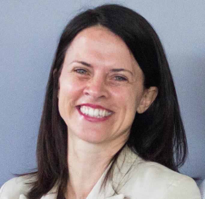 Sonya Kuhnel