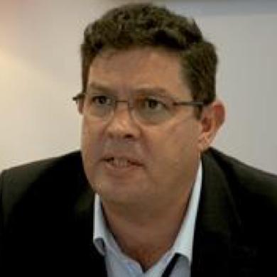 Hamman Ferreira