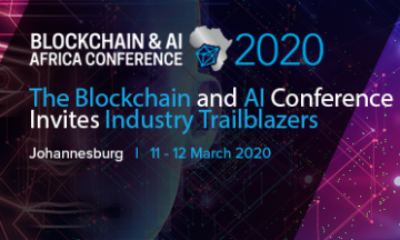 Blockchain and AI Africa Conference Invites Industry Trailblazers