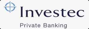 Investec Premier Sponsor