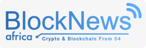 BlockNews Africa