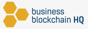 Business Blockchain Council