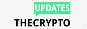 The Crypto Updates