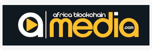 Africa Blockchain Media