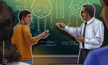 Cointelegraph Media Partner at Blockchain Africa Conference 2020: Education Is Key Crypto Adoption Driver