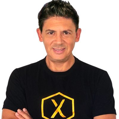 Rocelo Lopes