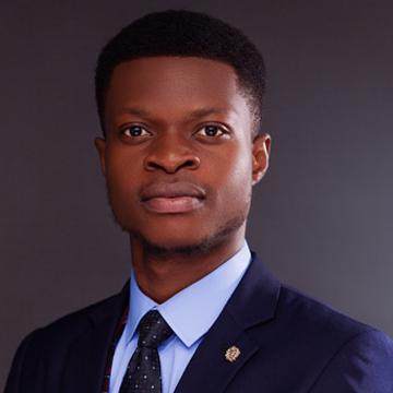 Tony Obiajuru