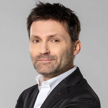 Peter Tylczynski