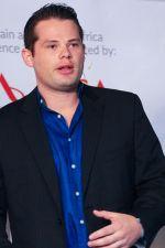 Jared Tate