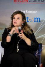 Kathy Nicolaou-Manias