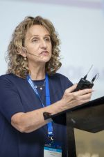 PROF. ANGELA ITZIKOWITZ, Director at ENSafrica's Banking and Finance Department