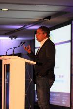 Nezaam Joseph, Chief Economist in the Western Cape Government